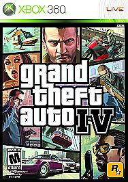 Grand-Theft-Auto-IV-Xbox-360-Game