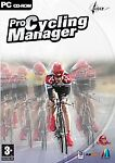 Pro Cycling Manager  (PC, 2005)