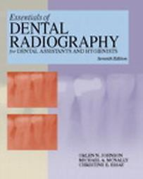 essays on radiography