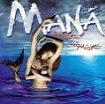 Suenos Liquidos von Mana (2002)