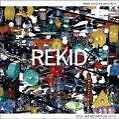Made In Menorca von Rekid (2006)