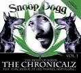 The Chronicalz von Snoop Dogg (2006)