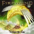 Forced By Fire von Firewind (2005)