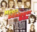 Mega Schlager Box von Various Artists (2009)
