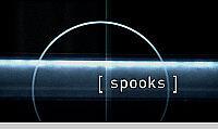 Spooks-BBC-Series-6-New-Packaging-DVD-Peter-Firth-Rupert-Penry-Jones