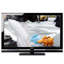 Sony BRAVIA KDL-37V5500 HDTV 64 Bit