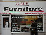 gmf-furniture