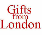 gifts_from_london