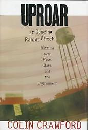 Uproar-at-Dancing-Rabbit-Creek-by-Colin-Crawford-1st