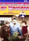 The Little Shop of Horrors (DVD, 2006)