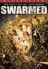 Swarmed (DVD, 2006)