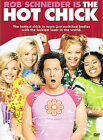 The Hot Chick (DVD, 2003)