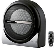 Subwoofers Pioneer pour véhicule