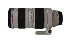 Zoom SLR Camera Lenses 70-200mm Focal