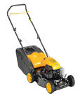McCulloch 450C Push Mower