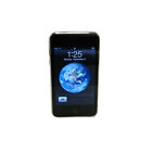 Apple iPod touch 2nd Generation (Late 2008) Black (16GB)