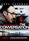 The Conversation (DVD, 2010)