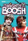 The Mighty Boosh Comedy DVDs