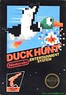 Duck Hunt  (Nintendo, 1985) (1985)