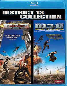 District-13-District-13-Ultimatum-Blu-ray-Disc-2010-2-Disc-Set-Blu-ray-Disc-2010