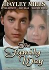 The Family Way (DVD, 2009)