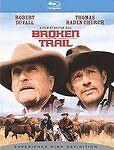 Broken-Trail-Blu-ray-Disc-2008-Blu-ray-Disc-2008