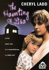 Haunting of Lisa (DVD, 2006)