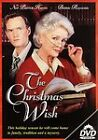 The Christmas Wish (DVD, 2006)