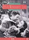 It is a Wonderful Life Music & Concerts DVDs
