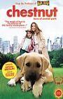 Chestnut: Hero Of Central Park (DVD, 2006)