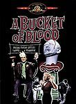 A-Bucket-of-Blood-DVD-2000