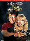 Bird on a Wire (DVD, 1998, Widescreen)