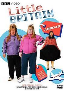 Little-Britain-Abroad-DVD-2007