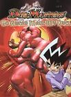 Duel Masters - The Good, The Bad and the Bolshack (DVD, 2005)