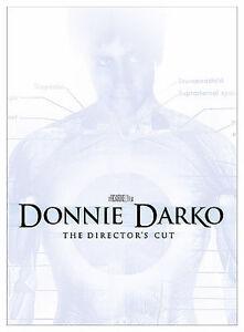 Donnie-Darko-DVD-Jena-Malone-Jake-Hilson-Mary-McDonnell-Holmes-Osborne
