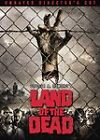 George A. Romero's Land of the Dead/Dawn of the Dead (DVD, 2006, Unrated - Widescreen Taco Sleeve)