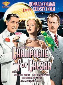 Champagne-for-Caesar-DVD-2002-DVD-2002