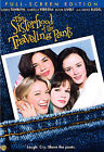 The Sisterhood of the Traveling Pants (DVD, 2008, Movie Money)