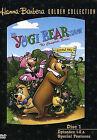 The Yogi Bear Show: The Complete Series (DVD, 2017, 3-Disc Set)