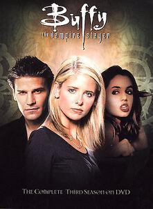 Buffy-the-Vampire-Slayer-Season-3-DVD-Six-Disc-Set