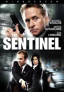 The-Sentinel-DVD-2006-Widescreen