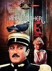 Revenge of the Pink Panther (DVD, 1999)
