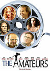 The Amateurs (Blu-ray Disc, 2008)