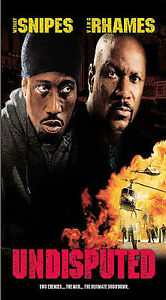 Undisputed-DVD-2002