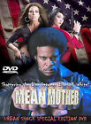 Mean Mother (DVD, 2003)
