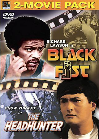 Black-Fist-Head-Hunter-DVD