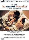 The Sweet Hereafter (DVD, 1998)