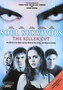 Soul-Survivors-DVD-2002-Never-Before-Seen-Killer-Cut