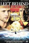 Left Behind - World at War (DVD, 2008)