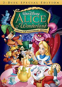 Alice-in-Wonderland-DVD-2010-2-Disc-Set-Un-Anniversary-Special-Edition-DVD-2010
